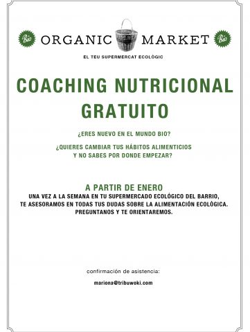 coaching-nutricional-2-cartel-a3