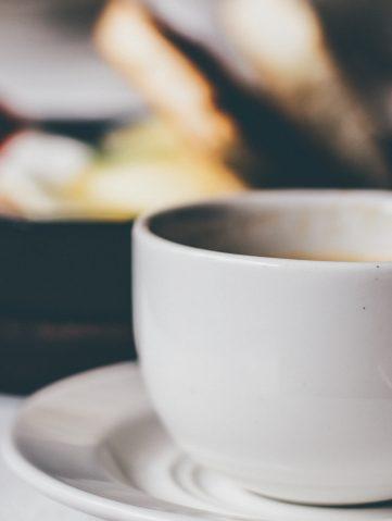 Noves idees per als teus esmorzars