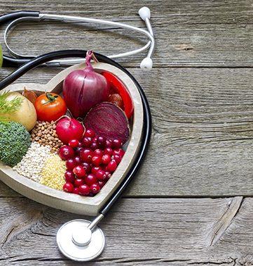 13 hábitos para tener una vida saludable